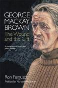 George MacKay Brown