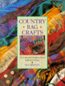 Country Rag Crafts