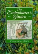 The Embroiderer's Garden