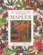 The Gardener's Guide to Growing Maples