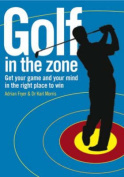 Golf in the Zone