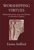 Worshipping Virtues