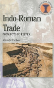 Indo-Roman Trade
