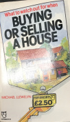 What to Watch Out for When Buying or Selling a House
