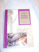 The World Book of Word Power
