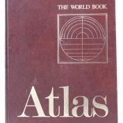 The World Book Atlas
