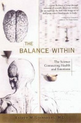 The Balance Within