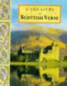 A Treasury of Scottish Verse