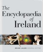 The Encyclopaedia of Ireland