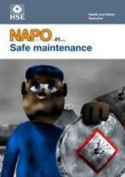 NAPO in Safe Maintenance