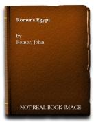 Romer's Egypt