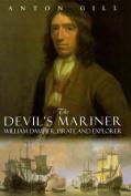 The Devil's Mariner