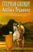 Attila's Treasure