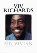 Sir Vivian
