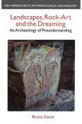 Landscapes, Rock Art and the Dreaming