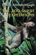 The Zoo Quest Expeditions