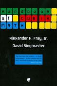Handbook of Cubik Math