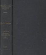 Mesa'ir Us-su'ara or Tezkere of 'Asik Celebi  [TUR]