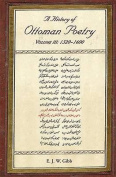 A History of Ottoman Poetry Volume III [TUR]