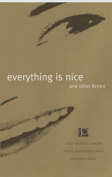 Everything is Nice