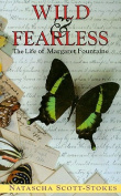 Wild and Fearless