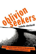 The Oblivion Seekers