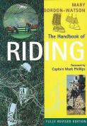 The Handbook of Riding