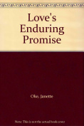 Love's Enduring Promise