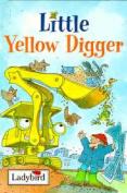 Little Yellow Digger