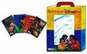 Favourite Disney Gift Box