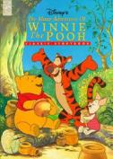 Winnie the Pooh: Classic