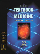 Cecil's Textbook of Medicine