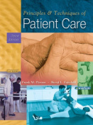 Principles and Techniques of Patient Care