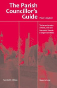 The Parish Councillor's Guide