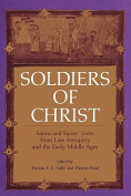 Soldiers of Christ