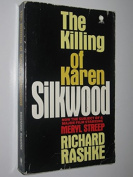 Killing of Karen Silkwood
