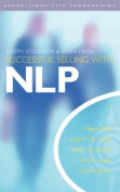Successful Selling with NLP