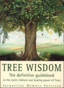 Tree Wisdom