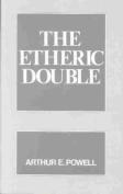 Etheric Double