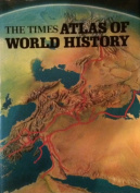 """Times"" Atlas of World History"