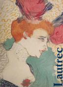 Toulouse-Lautrec [FRE]