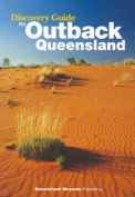 Discovery Guide to Outback Queensland