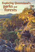 Exploring Queensland's Parks and Forests