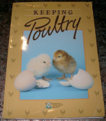 Keeping Poultry