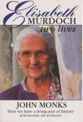 Elisabeth Murdoch: Two Lives