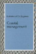 Coastal Management