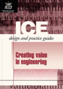 Creating Value in Engineering Projects