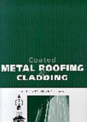 Coated Metal Roofing and Cladding