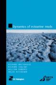 Dynamics of Estuarine Muds (HR Wallingford Titles)