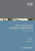 Ice Manual of Bridge Engineering